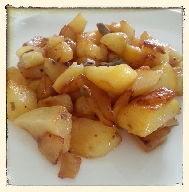 patate_burro_salvia