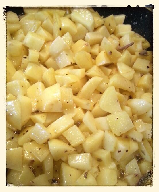 patate_burro_salvia_prep