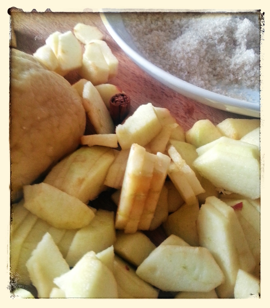 apple_pie_prep1