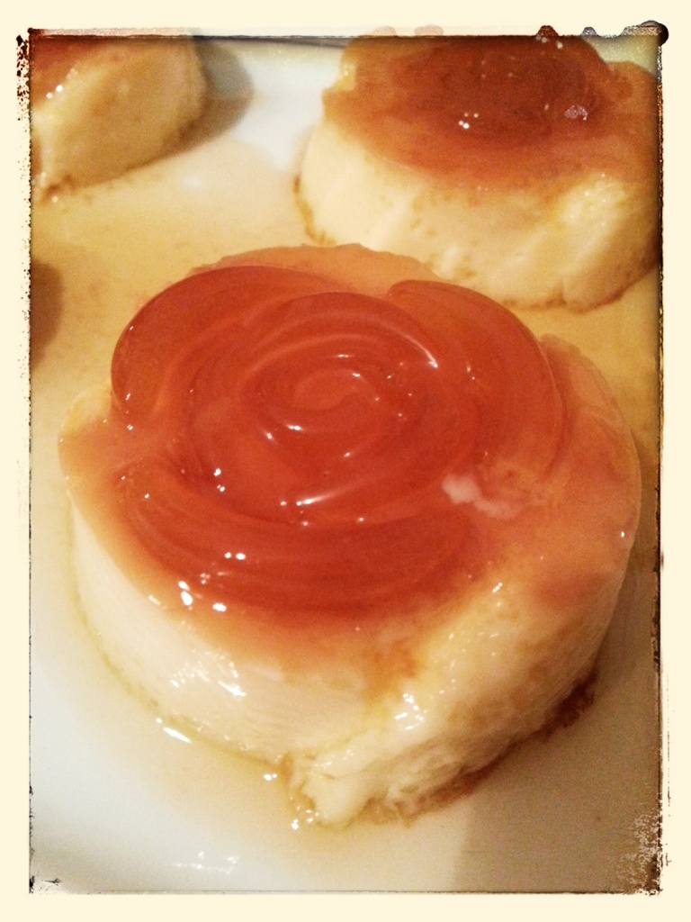 creme_caramel