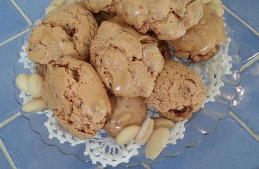 bruttimabuoni_biscotti