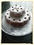cake_cioccolato_2