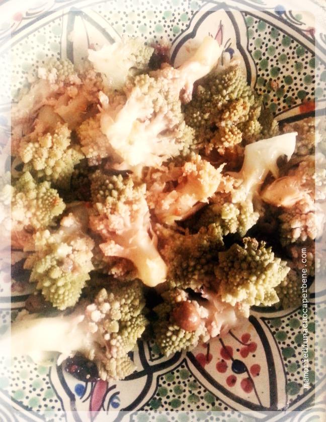 insalata_broccoli_Fotor