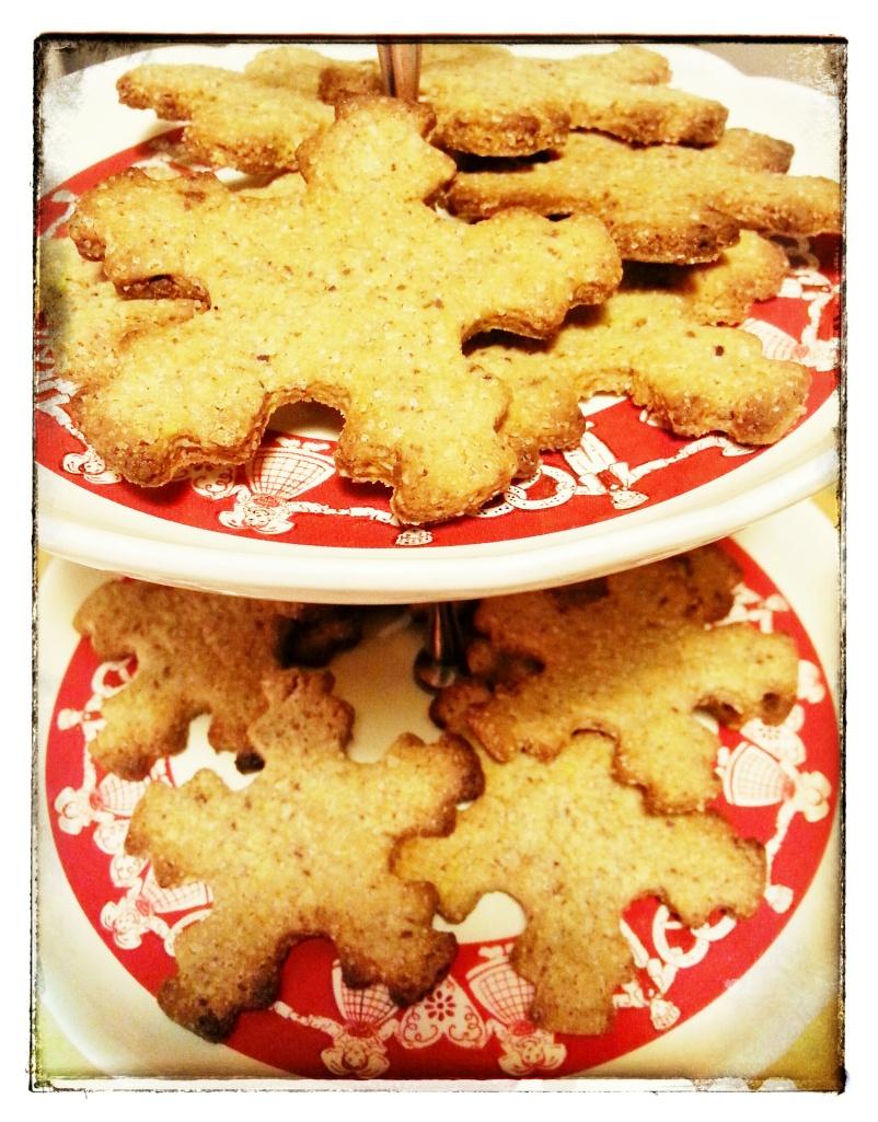 biscotti_frolla_cioccolato_pistacchio