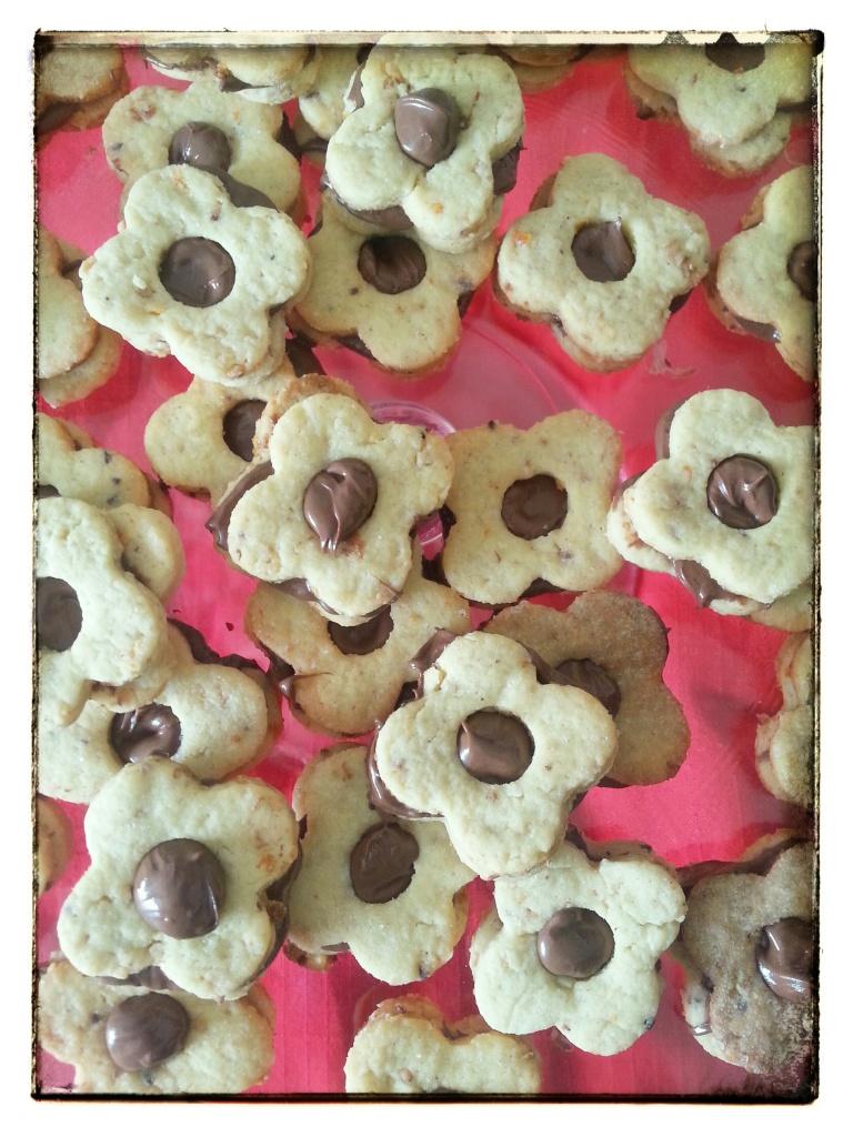 biscottini_cioccolato