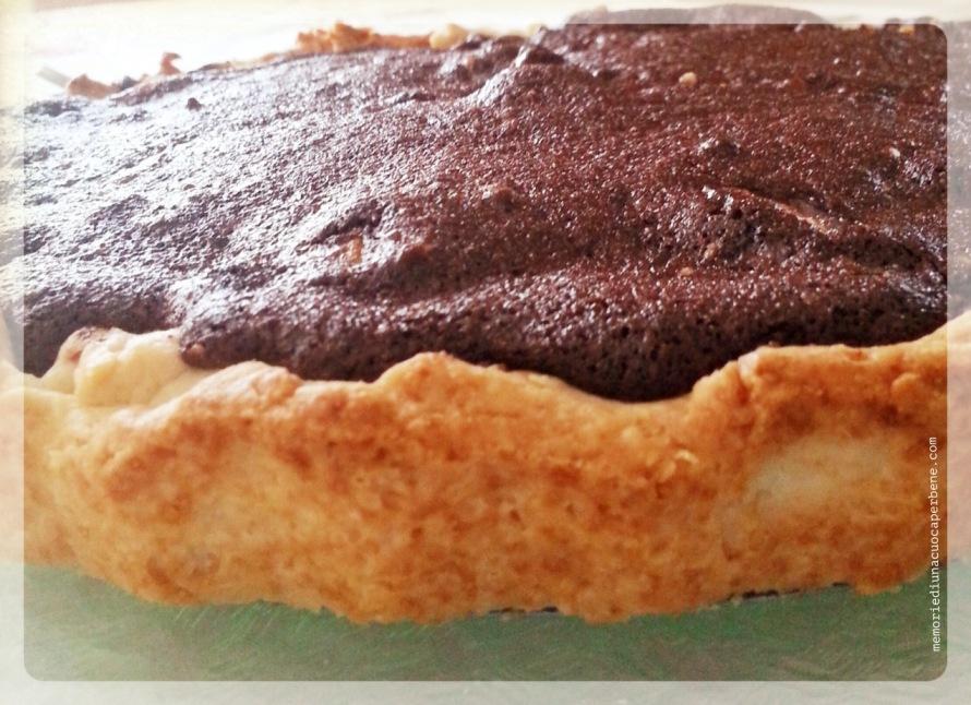 torta_cioccolato_pere_6_Fotor