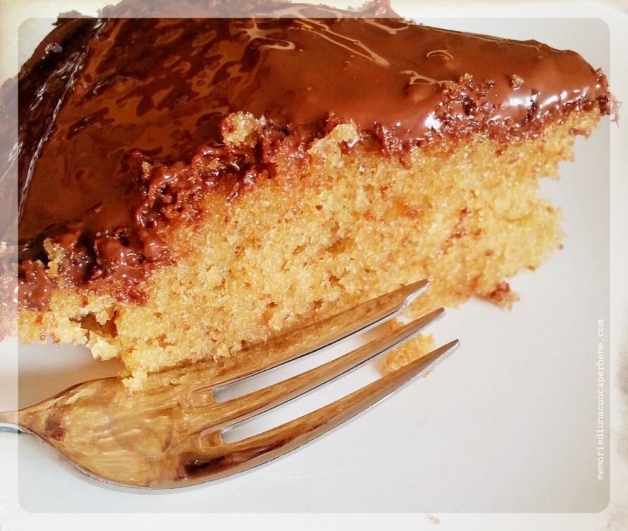 torta_caffe_cioccolato