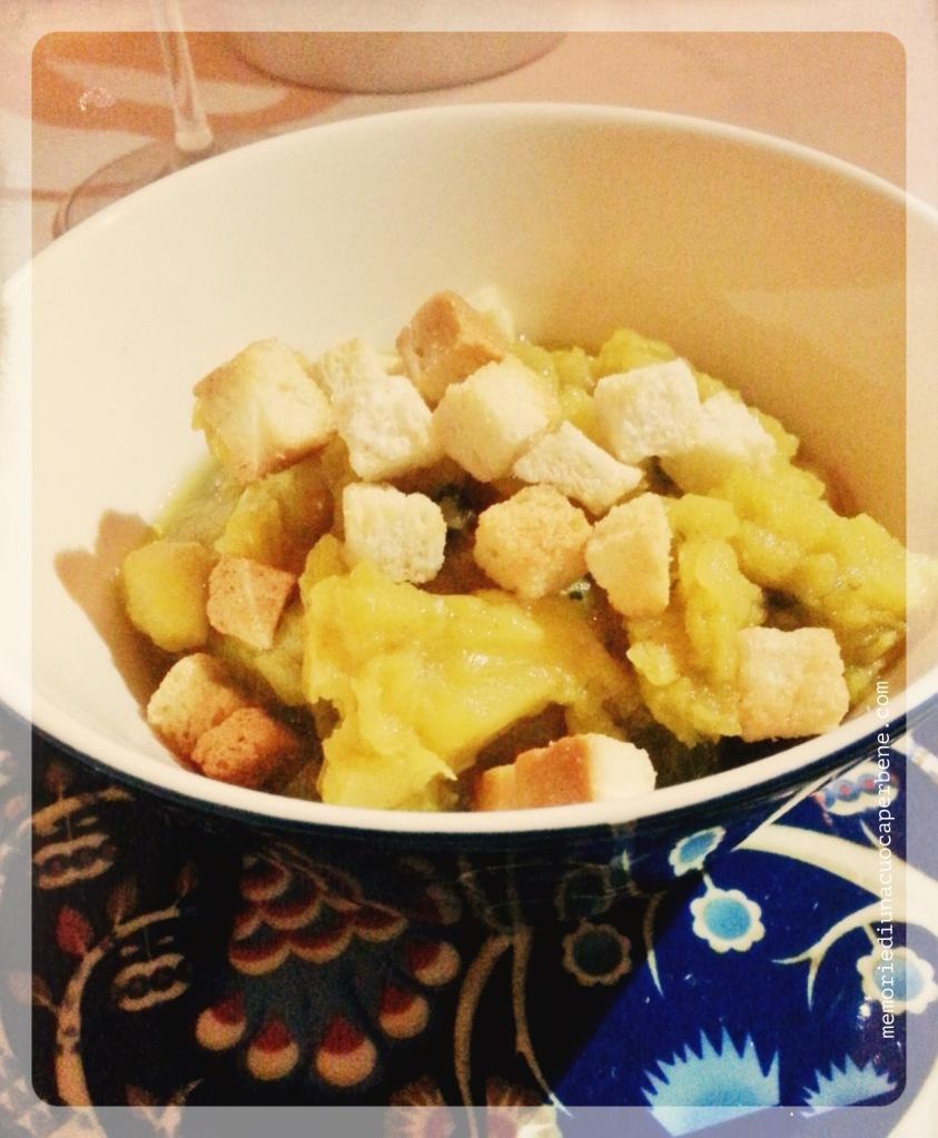 zuppa_porri_patate