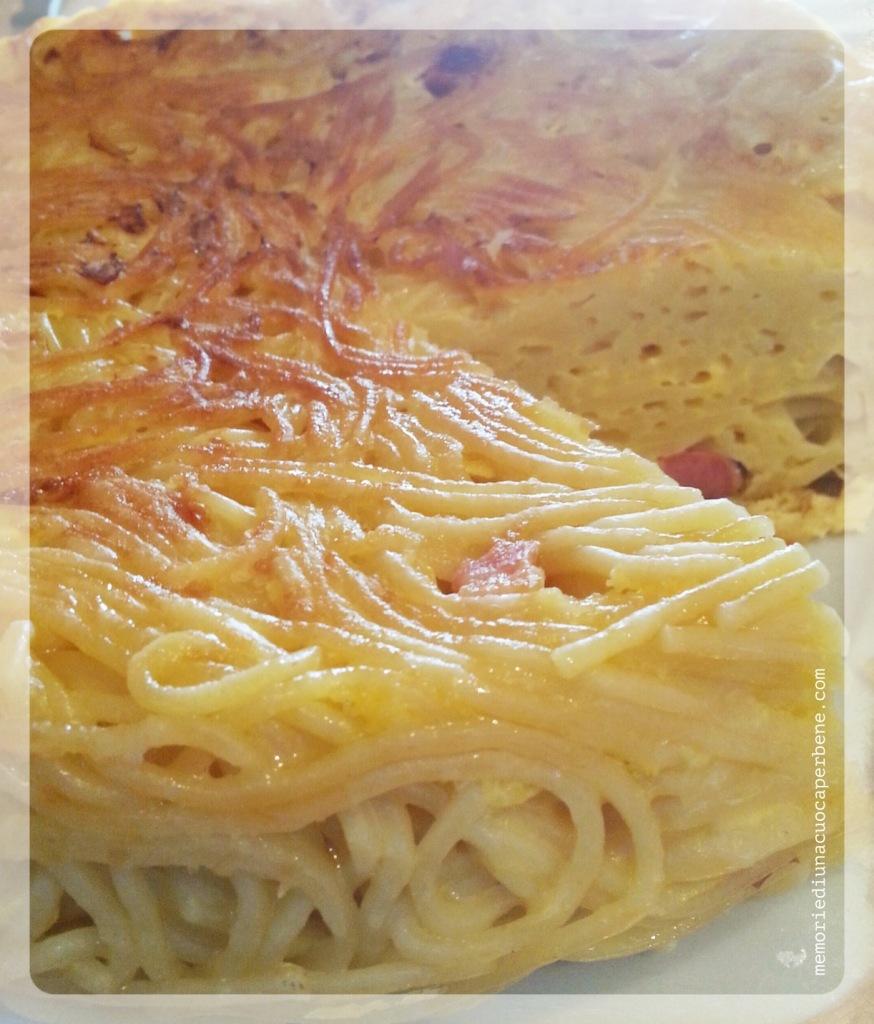 pizza_spaghetti