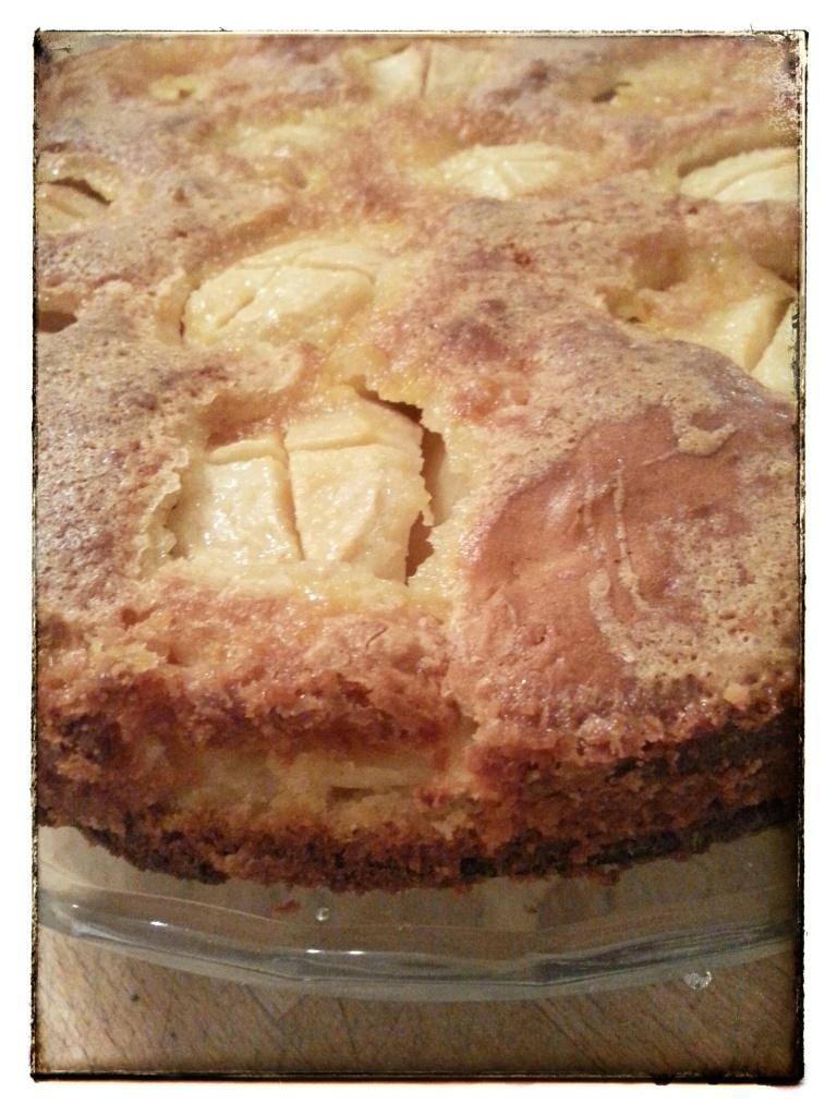 torta_ricca_mele1