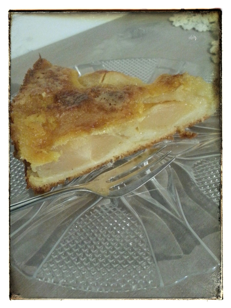 torta_ricca_mele2