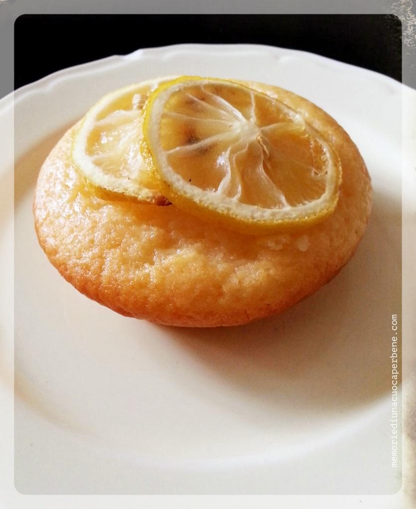 tortini_limone
