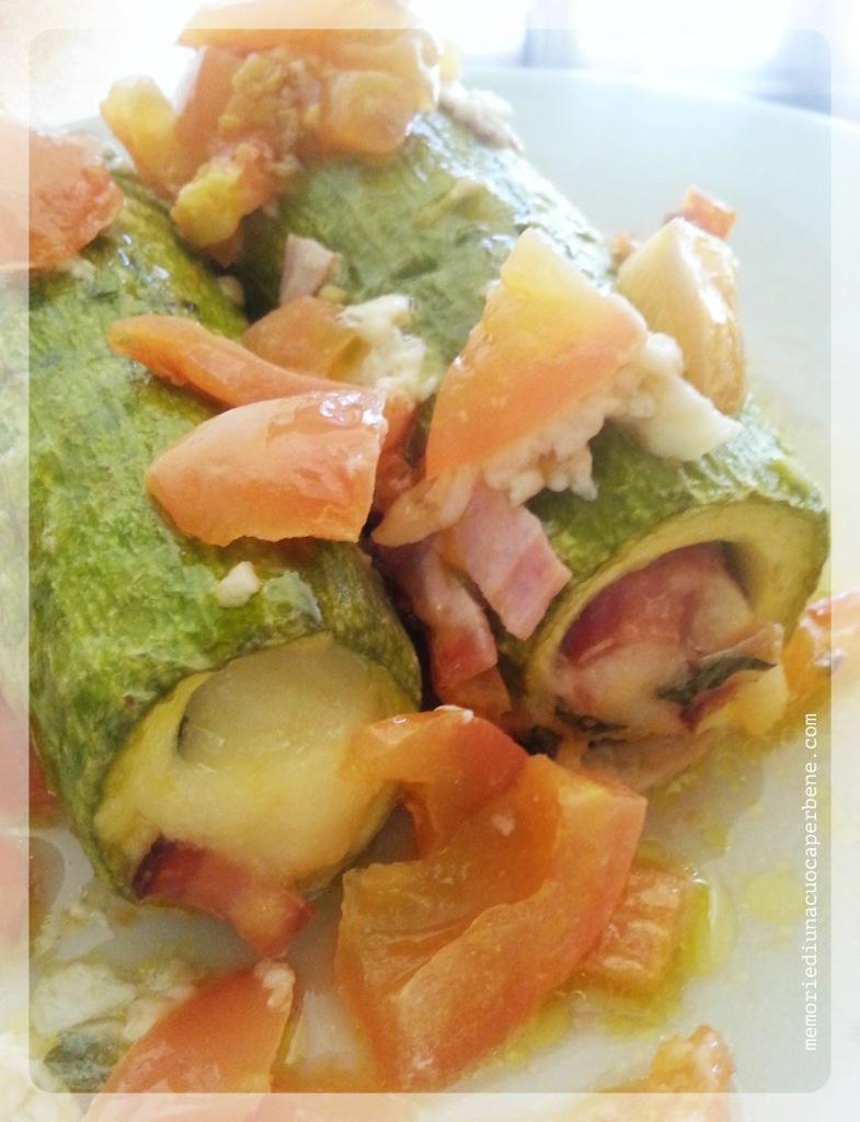 zucchine_ripiene