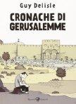 cronache_gerusalemme