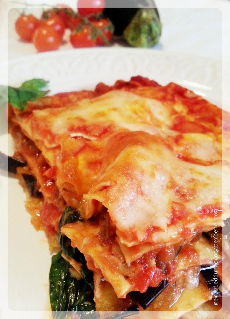 lasagne_siciliana