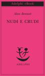 nudi_crudi_bennet