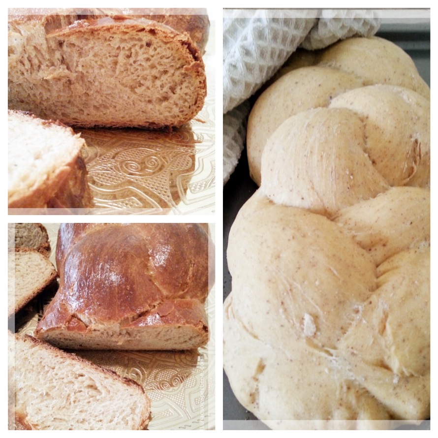 challah_collage