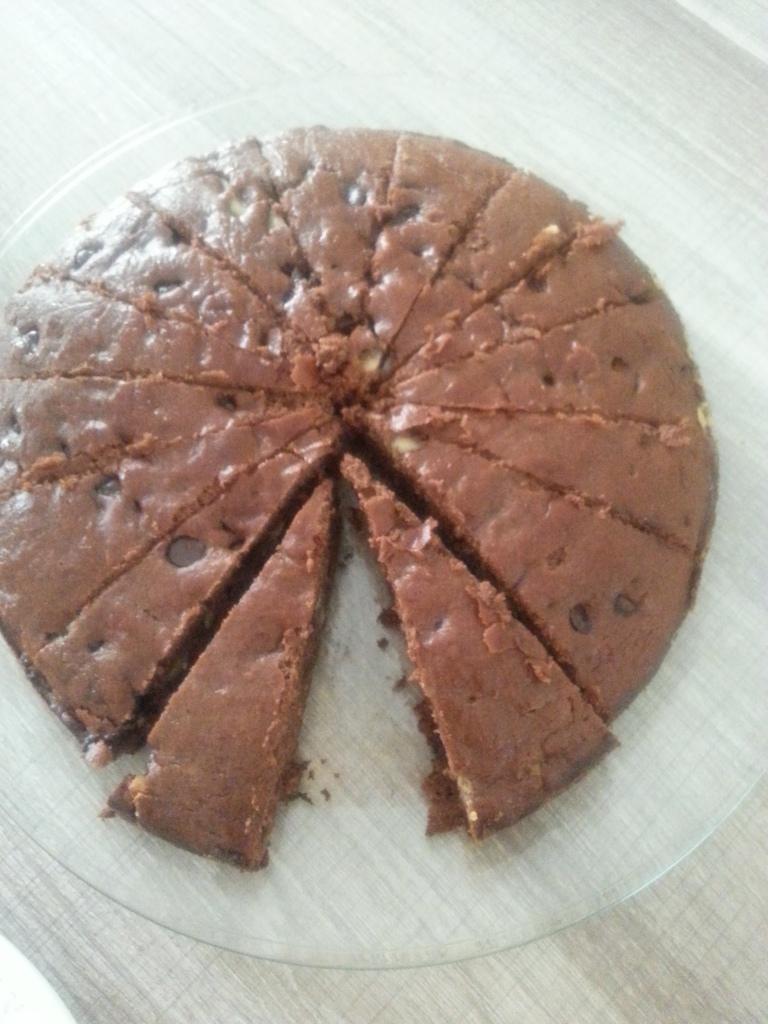 torta_velocissima_cioccolato