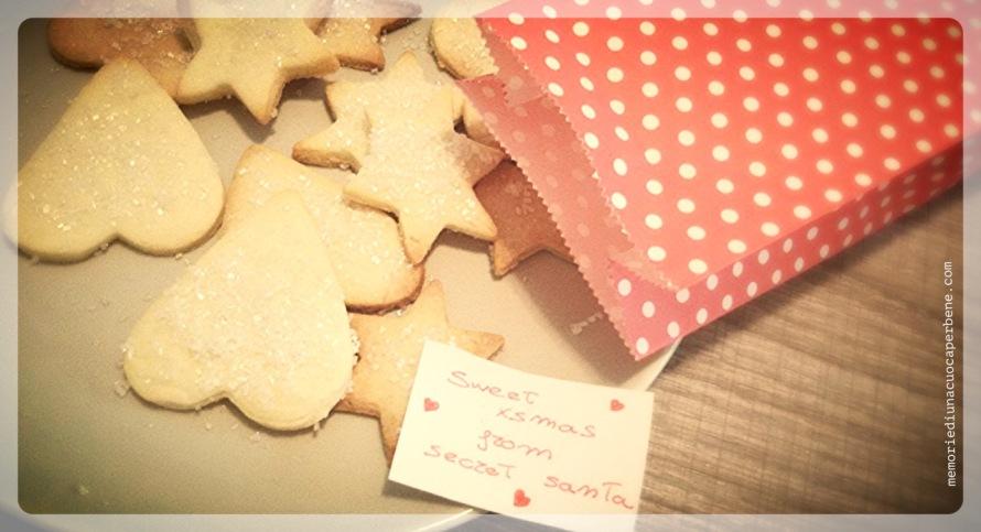 biscotti_giulio