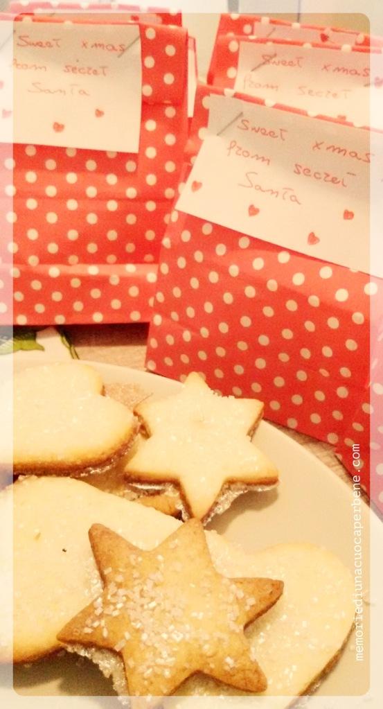 biscotti_giulio2