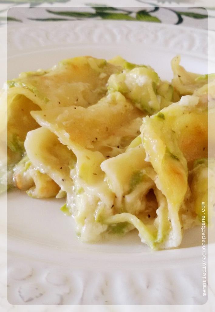 cannelloni_zucchine