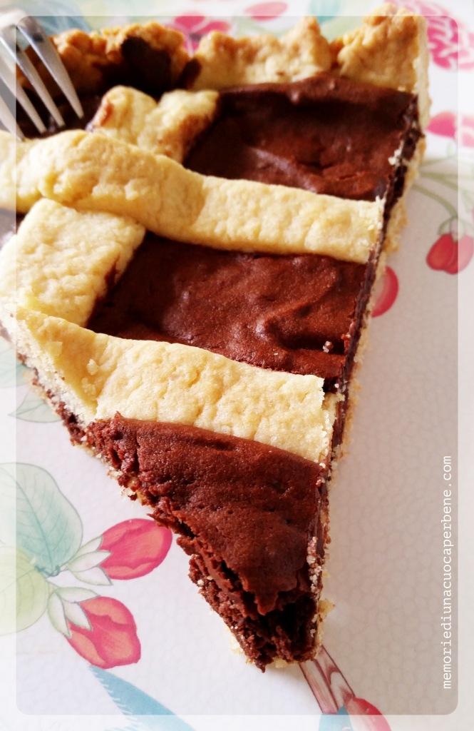 crostata_crema_cioccolato