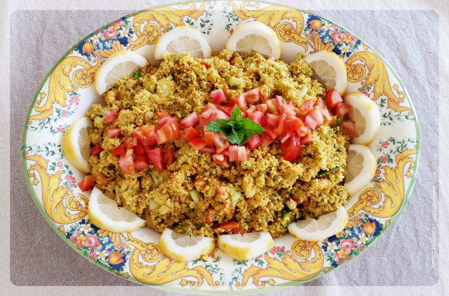 couscous_gamberi_verdure