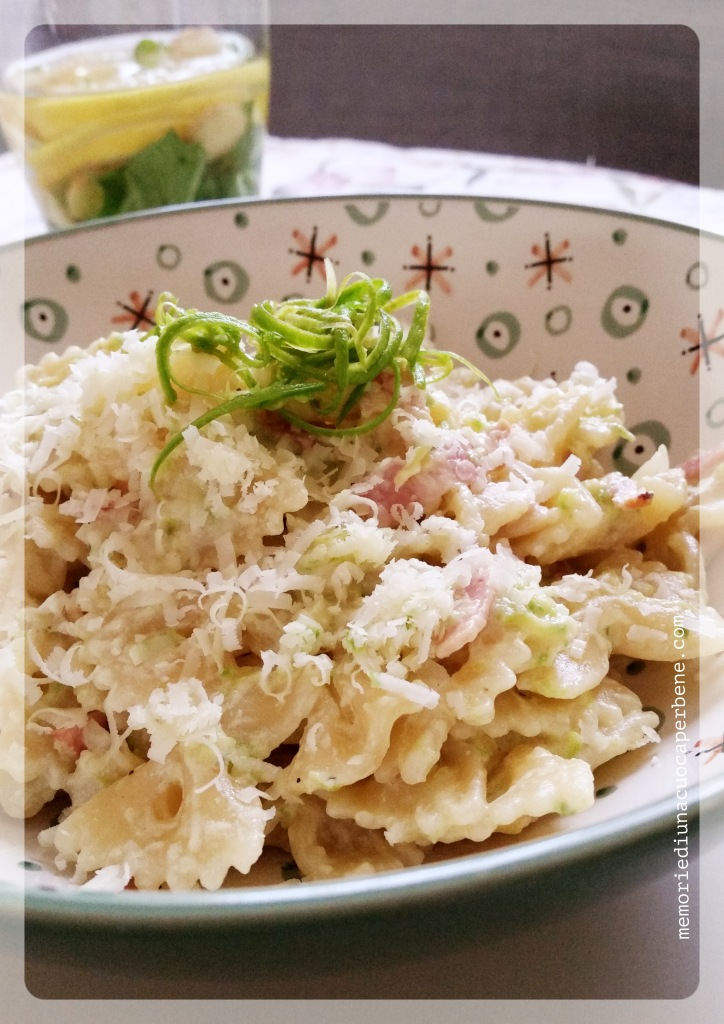 pasta_zucchine_pancetta