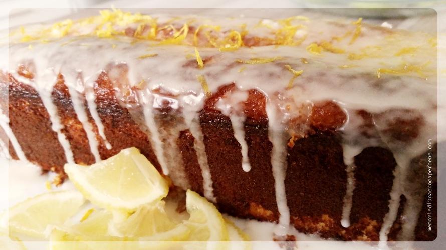 cake_limone_latte